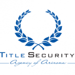 title-security