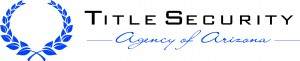 TitleSecurityLogo