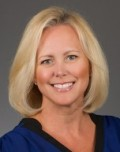 Laurie Stuckey - Title Security Account Manager